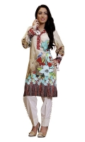 khas-pret-collection-2017-20
