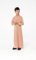 kids-jubba-for-eid-2020-1