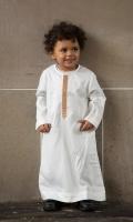 kids-jubba-for-eid-2020-18