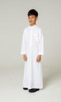 kids-jubba-for-eid-2020-23