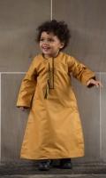 kids-jubba-for-eid-2020-29