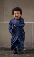 kids-jubba-for-eid-2020-31
