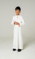 kids-jubba-for-eid-2020-36