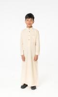 kids-jubba-for-eid-2020-41