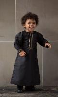 kids-jubba-for-eid-2020-6