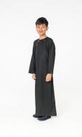 kids-jubba-for-eid-2020-8