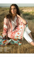 komal-by-lakhany-embroidered-collection-2018-12