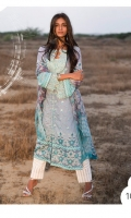 komal-by-lakhany-embroidered-collection-2018-6