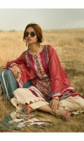 komal-by-lakhany-embroidered-collection-2018-8