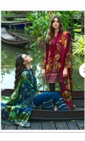 komal-by-lakhany-printed-collection-2018-10