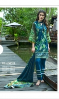 komal-by-lakhany-printed-collection-2018-11
