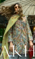 komal-by-lakhany-printed-collection-2018-14