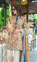 komal-by-lakhany-printed-collection-2018-15