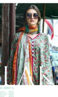 komal-by-lakhany-printed-collection-2018-19