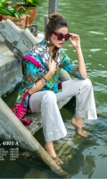 komal-by-lakhany-printed-collection-2018-2