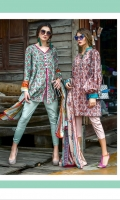 komal-by-lakhany-printed-collection-2018-20
