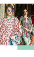 komal-by-lakhany-printed-collection-2018-21