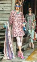 komal-by-lakhany-printed-collection-2018-22