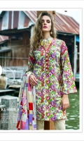komal-by-lakhany-printed-collection-2018-23
