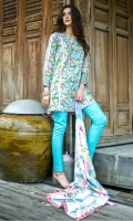 komal-by-lakhany-printed-collection-2018-24