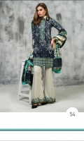 komal-by-lakhany-printed-collection-2018-26