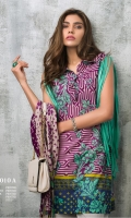 komal-by-lakhany-printed-collection-2018-27