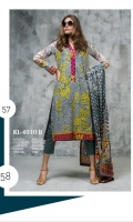 komal-by-lakhany-printed-collection-2018-28