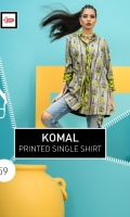 komal-by-lakhany-printed-collection-2018-29