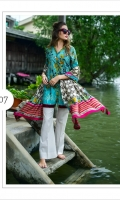 komal-by-lakhany-printed-collection-2018-3