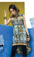 komal-by-lakhany-printed-collection-2018-32