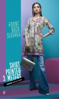 komal-by-lakhany-printed-collection-2018-33