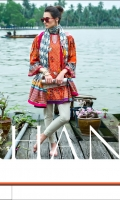 komal-by-lakhany-printed-collection-2018-4