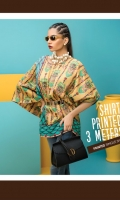 komal-by-lakhany-printed-collection-2018-41
