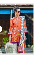 komal-by-lakhany-printed-collection-2018-5
