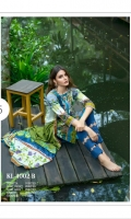 komal-by-lakhany-printed-collection-2018-7