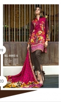 komal-by-lakhany-printed-collection-2018-9