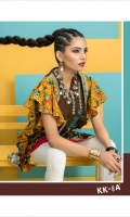 komal-embroidered-kurti-collection-2018-26