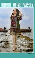 komal-embroidered-kurti-collection-2018-27