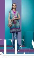 komal-embroidered-kurti-collection-2018-28