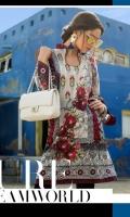komal-embroidered-kurti-collection-2018-29