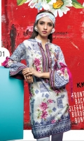 komal-embroidered-kurti-collection-2018-3