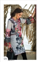komal-embroidered-kurti-collection-2018-7