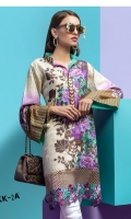 komal-embroidered-kurti-collection-2018-8