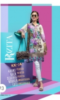 komal-embroidered-kurti-collection-2018-9