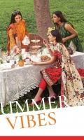 komal-unstitched-printed-lawn-prints-2021-16