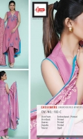 lakhani-winter-cassimere-collection-2016-10