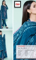 lakhani-winter-cassimere-collection-2016-12