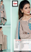 lakhani-winter-cassimere-collection-2016-13