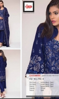 lakhani-winter-cassimere-collection-2016-15