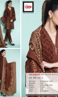 lakhani-winter-cassimere-collection-2016-16